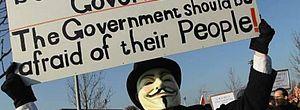 Site da Câmara de Maceió é hackeado pela segunda vez esta semana