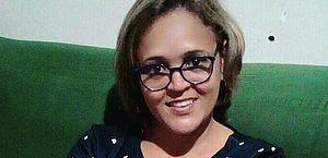 Brasileira enviou áudios antes de morrer na travessia entre México e EUA: 'Estou morrendo de sede'
