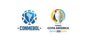 Copa América e Eurocopa são adiadas para 2021 por causa do coronavírus