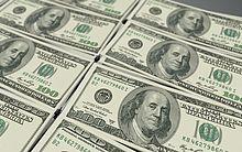 Dólar vai a R$ 5,26, novo recorde nominal
