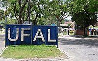 Ufal apresentará projetos a Pilar-AL em várias áreas do conhecimento