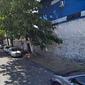 As vítimas foram mortas próximo ao Lar São Francisco de Assis