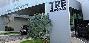 É Fake: TRE nega prisões no município de Campo Grande em virtude da eleição do próximo domingo