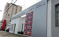 Boletim: Alagoas tem 86.294 casos da covid e registra 2.057 mortes