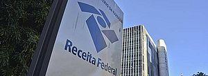 Receita deve cobrar parcela extra de servidores federais e pensionistas