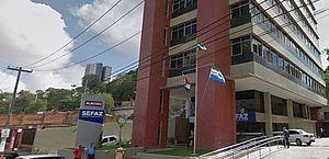 Concurso da Sefaz com 80 vagas é autorizado pelo governo de Alagoas