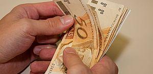 Estados e municípios têm limite de crédito ampliado em R$ 4 bi