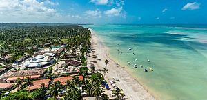 Desenvolve lança linha de crédito para guias de turismo de Alagoas