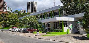 Ifal anuncia mudanças para o processo seletivo 2021; confira alterações