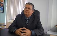 Paulo Cerqueira entrega comando da PC e diz que PF se equivocou ao indiciá-lo
