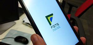 Governo deve anunciar nesta quinta a liberação das contas do FGTS