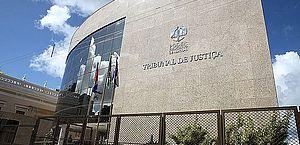 Justiça suspende contratação de servidores sem concurso público em Boca da Mata