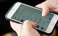 Novo golpe do Whatsapp induz vítima a fazer depósito bancário; entenda