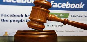 Homem é multado em R$ 5,7 mil por ofender nordestinos no Facebook