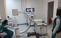 HGE passará a realizar cirurgias ortopédicas de alta complexidade em 10 dias