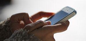 WhatsApp reduz tempo para que uma mensagem seja apagada para todos