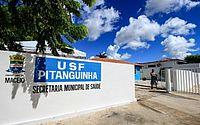 UBS Pitanguinha suspende atendimento para reparos elétricos nesta quinta-feira