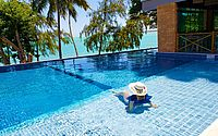 Cerca de 67% dos turistas que chegam a Alagoas são nordestinos, diz ABIH-AL