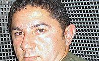 Criminoso procurado pela polícia de AL é morto em tiroteio com agentes em Sergipe; ouça áudio de delegado