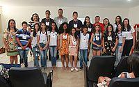 Alagoas terá 16 estudantes semifinalistas da Olimpíada de Língua Portuguesa