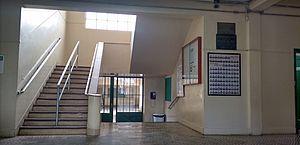 Sobe o número de mortos e feridos em atentado dentro de escola em SP