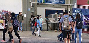 Projeto de Lei quer proibir ensino privado de aumentar as mensalidades em 2021