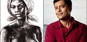 Autor de 'Os Mutantes' lança desafio para roteiro sobre Dandara, esposa de Zumbi dos Palmares