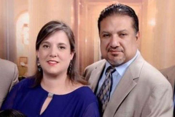 Casal nega vacina e morre por complicação de covid-19 no Texas