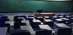 Justiça nega reabertura das escolas particulares no Rio de Janeiro