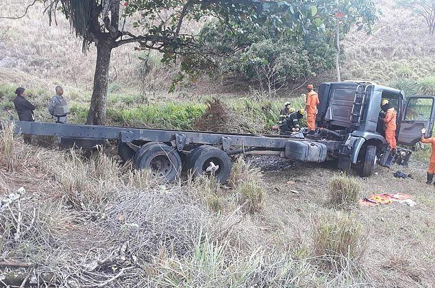 Presidência do TJ-AL lamenta falecimento de servidora em acidente de carro
