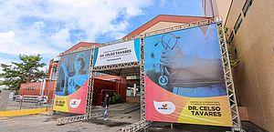 Covid: após seis semanas de queda, Alagoas volta a registrar aumento de casos