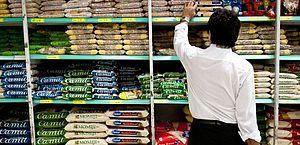 Covid-19: Ipea revê previsão e diz que inflação deve fechar em 1,8%