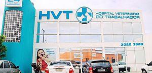Justiça nega pedido de absolvição de funcionário e dono de Hospital Veterinário