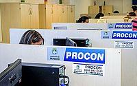 Procon Maceió inaugura núcleo de apoio e orientação aos superendividados