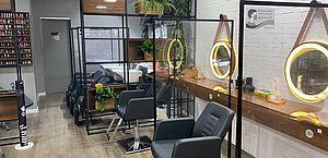 Cerca de 5 mil salões de beleza e barbearias se preparam para reabrir em Maceió