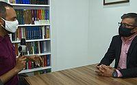 Advogado de Gui Pagnoncelli diz que jovem foi vítima de tentativa de extorsão; assista entrevista