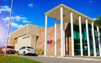 Conheça a composição das chapas que disputam as eleições da OAB em Alagoas