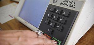 Campanha eleitoral de 2020 pode ficar sem comícios e aglomerações