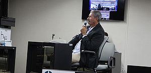 Irmãos Cavalcante entram em contradição sobre morte do cabo Gonçalves