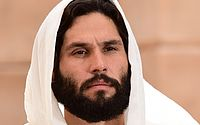 Prêmio Produ Awards 2019: 'Jesus' e 'Dancing Brasil' são finalistas