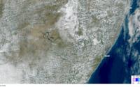 Confira a previsão do tempo para o feriadão do Dia do Evangélico em Alagoas