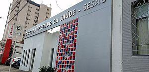 Boletim: Alagoas tem 86.393 casos da Covid-19 e 2.062 registros de óbitos
