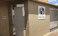 Promotoria de Justiça propõe ação para evitar festas e paredões em Santana do Ipanema e Olivença