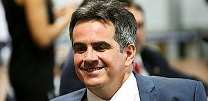 Ciro Nogueira aceita convite de Bolsonaro para ser ministro da Casa Civil