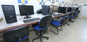 Rede estadual começará as aulas em formato remoto a partir do dia 10