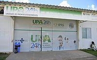 Médicos são afastados de UPA de Palmeira dos Índios após suposta omissão de socorro