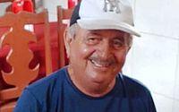Morre o ex-prefeito de Paripueira, Carlinhos da Três Irmãos, vítima de covid-19