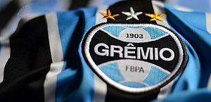 Grêmio muda treinos para Criciúma após novo veto do RS para treinos e jogos