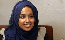 Muthana defendia que 'infiéis' dos Estados Unidos fossem mortos. Agora, ela afirma ter sido vítima de uma lavagem cerebral