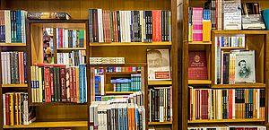 Maioria apoia isenção de tributos para livros e jornais, aponta DataSenado